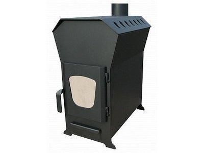 Купить печь для гаража в сургуте купить гараж гск приморский